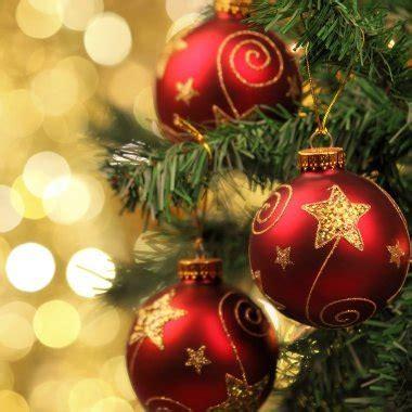Weihnachtsdeko Noch Mehr Christbaumkugeln by Weihnachtskugeln Christbaumkugeln Christbaumschmuck