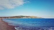 Climat Saint-Pierre et Miquelon – Neige certaine • Quand ...