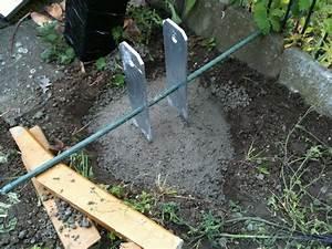 Carport H Anker Einbetonieren : mai 2010 alter schwede ~ Michelbontemps.com Haus und Dekorationen