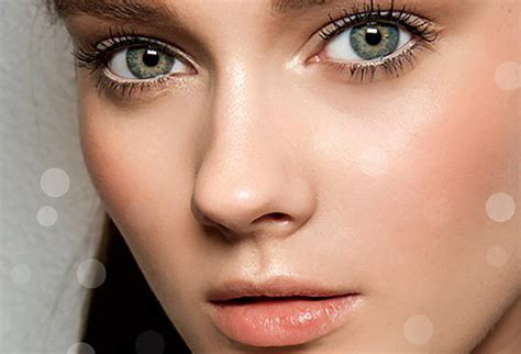 prove natural makeup     wow style