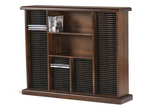 Duncan Phyfe China Cabinet Mahogany by Worldmarket Furniture Images Worldmarket Furniture 25