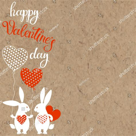 valentines day greeting card designs design trends