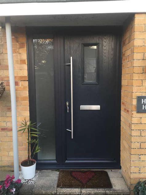 door designer composite doors  side panels composite door designs
