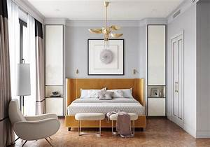 Home, Designing, 40, Transitional, Bedrooms, That, Beautifully