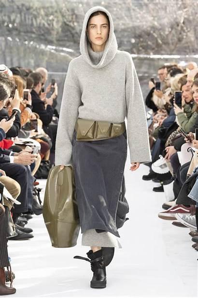 Fall Kenzo Winter Trends Clothes Wardrobe Skinny