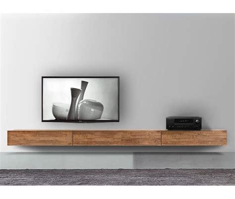 Tv Lowboard Hängend Modern by Livitalia Holz Lowboard Konfigurator Ideas Wohnzimmer