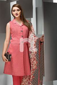 Nishat Linen Printed Khaddar Winter Collection Unstitched ...