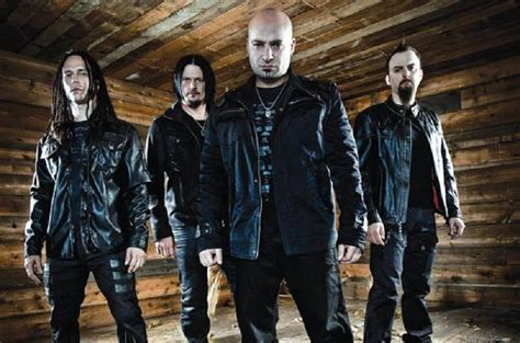 The 10 Best Disturbed Songs