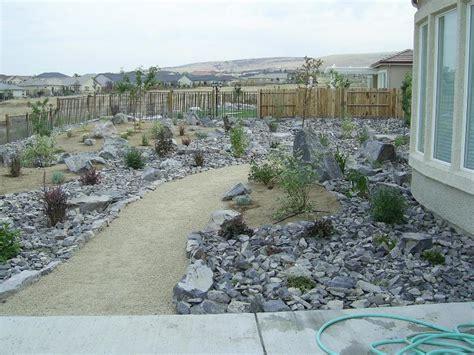 lawn and garden pathways and sidewalks d g steve