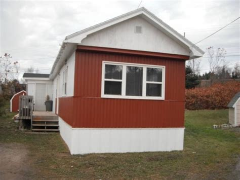 3 bedroom trailers for rent houses for rent in port hawkesbury scotia find a
