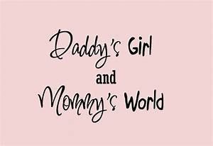 Mom Dad And Baby Quotes. QuotesGram