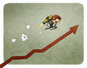 The 5 Problems That Fast-Growing Companies Face ...