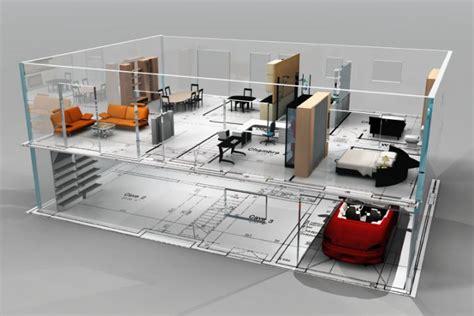 Honorar Architekt Einfamilienhaus by Architektenkosten Beim Einfamilienhaus 187 Beispielrechnung