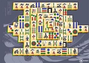 free mahjong games free mahjong download