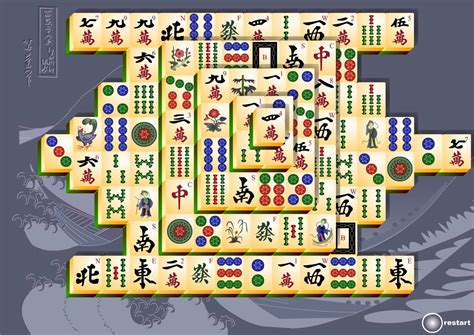 mahjong solitaire tile setup photos free mahjong matching best resource