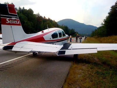 So, You Want to Be a Pilot, Eh?: Seneca flight instructor ...