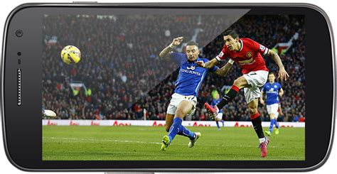 top   football   app  android