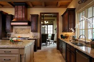 kitchen decorating and designs by gibson gimpel interior With interior decorator plano