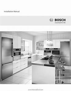 Bosch Hblp451ruc