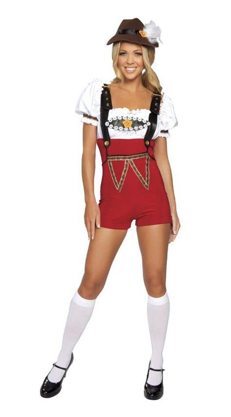 oktoberfest costumes  men women kids