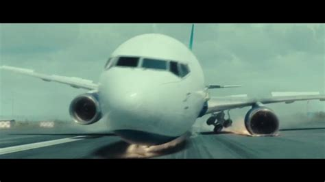 Is nonstop a word in the scrabble dictionary? Non-stop emergency landing scene with cool music - YouTube