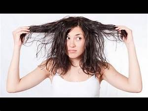 How to get rid of dirty greasy hair- its as easy as a baby ...