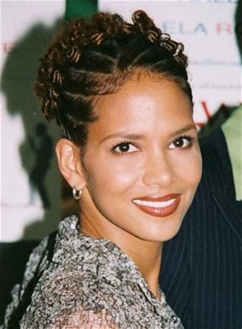 How To Do 90s Hairstyles by Tbt 10 Hairstyles That Ruled The 90s