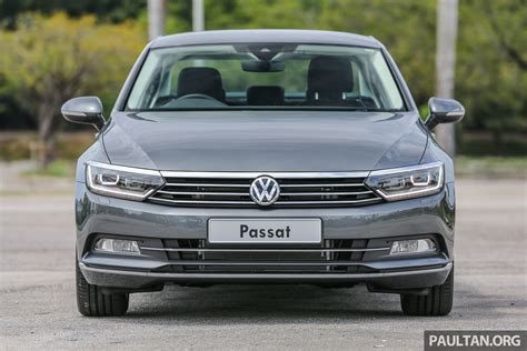 volkswagen malaysia volkswagen in malaysia 2017 is about building brand and