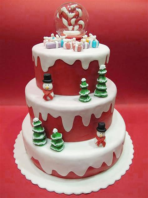 cake for christmas christmas birthday cake images happy birthday cake images