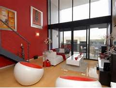 Black Color House Unusual Interior Combinaciones De Colores