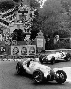 Gp Auto : 1934 to 1939 grand prix racing with mercedes benz and the silver arrows ~ Gottalentnigeria.com Avis de Voitures
