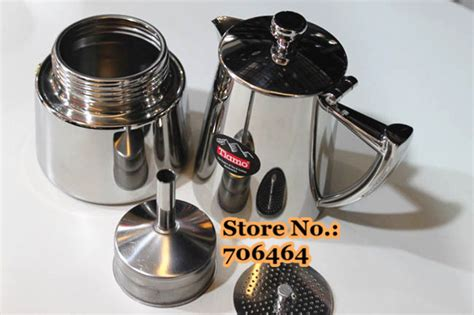 compare prices on moka pot shopping buy low price moka pot at factory price aliexpress