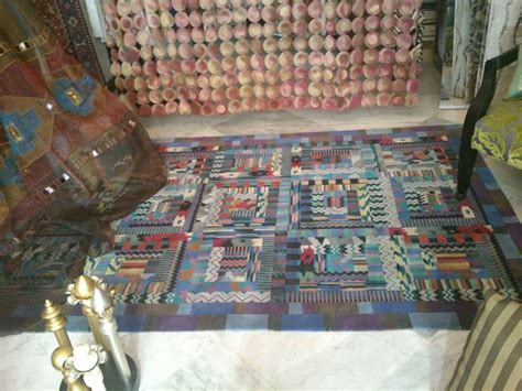 tappeti moderni palermo tappeti moderni palermo agostino catalano
