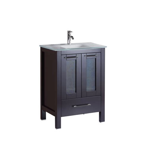 comment cuisiner des chanterelles 24 inch bathroom vanity 28 images adelina 24 inch