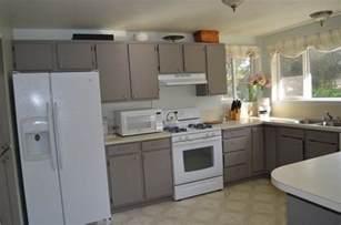 kitchen kitchen cabinets grey laminate kitchen cabinets