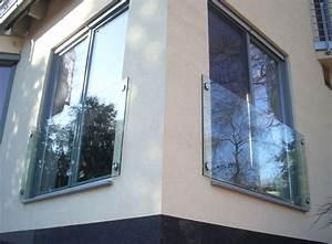 punktgehaltene brustungsverglasung glasbrustung inova With whirlpool garten mit französische balkone mit austritt