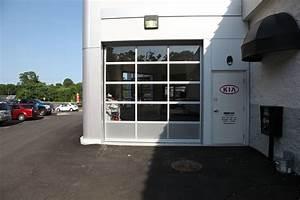 commercial mount garage doors westminster maryland With 6x7 overhead garage door