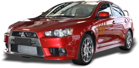 how to fix cars 2009 mitsubishi lancer on board diagnostic system mitsubishi lancer 2009 price specs carsguide