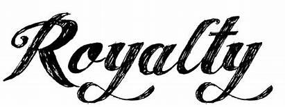 Tattoo Royalty Clipart Heaven Gates Angel Transparent