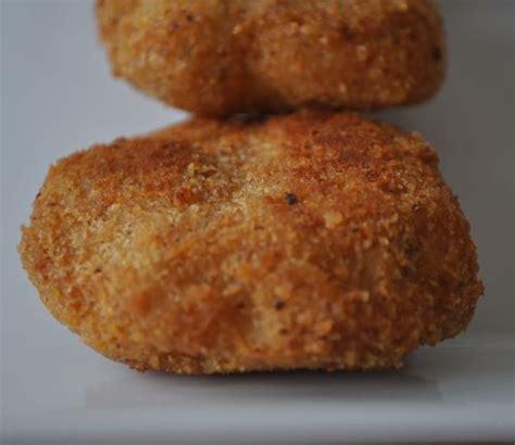 recette cassoulet maison simple nuggets de poulet maison les recettes de la cuisine de asmaa