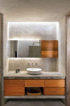 dining area wash basin designs dining washbasin