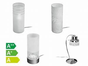 Led Lampe : livarno lux led lampe fermiplas decoration ~ Eleganceandgraceweddings.com Haus und Dekorationen