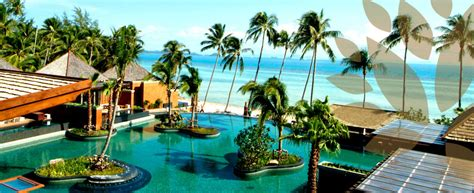 A Paradise Of A Place Koh Samui by Koh Samui Is The Best Destination For Holidays