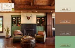 Paint Colors For A Rustic Living Room by Street Of Dreams Sneak Peeks Continue Coming Your Way The