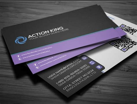 material design business card template free 150 free business card mockup psd templates psd