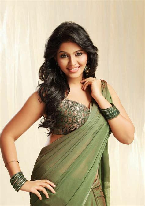 X.x.x unsencored indian web siries stellar. Anjali Hot & Sexy Actress Photos, Images
