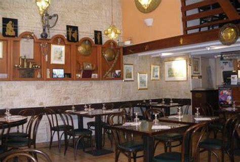 restaurant libanais grenoble les meilleurs restaurants libanais grenoble