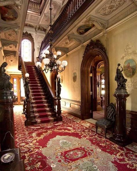 image result for victorian mansion interior victorians image result for interior pictures victorian homes