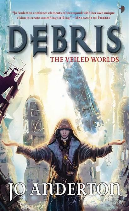Debris Harman Series Dominic Artist Into Editions