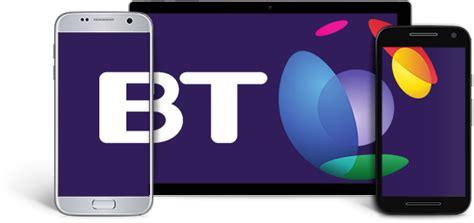 bt mobile service bt family sim more sims more data more savings bt mobile
